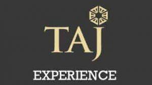 Taj Gift Card